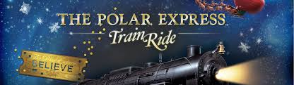 polar express state railroad buy tickets today