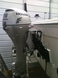 honda kicker motor u2013 idee per l u0027immagine del motociclo