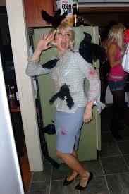 Toilet Halloween Costume 306 Creative U0026 Original Costume Ideas Images