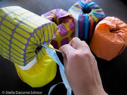 Decorative Toilet Paper Storage Stella Dacuma Schour Decorative Toilet Paper Storage
