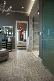 powder room decorating ideas hgtv at exclusive bathroom design ideas