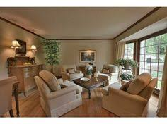 Transitional Decorating Style Photos - smart idea instead a sofa 4 comfy couches home décor style