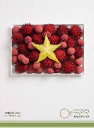 Viet Nam Flag Flag Vietnam Creative Ad Awards