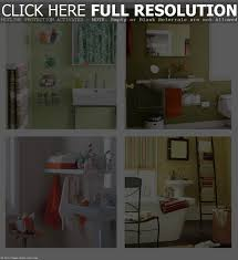 bathroom storage ideas small spaces bathroom special design of