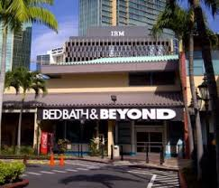 bed bath and beyond ice maker bed bath beyond honolulu hi bedding bath products cookware