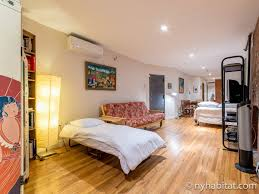1 bedroom apartments in harlem harlem new york vacation rentals and apartments