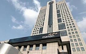 Bank Mandiri In September Bank Mandiri Acquires 29 Percent Market For