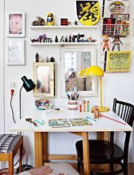 Creative Ideas Office Furniture Creative Desk Ideas Bonners Furniture