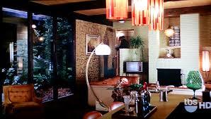 Burgundy Living Room Set by Ron Burgundy U0027s Living Room Set Envy Pinterest Ron Burgundy