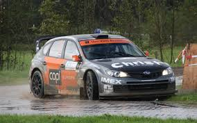 subaru racing wallpaper subaru impreza wrx sti rally 807898 walldevil