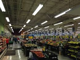 heb hours on thanksgiving bellaire h e b closure demolition construction scheduled in