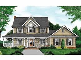 quaint house plans 149 best house plans images on architecture cottage