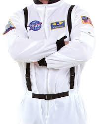 halloween astronaut costume astronaut halloween costume walmart com