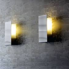Sconce Outdoor Lighting by Sconce Modern Outdoor Lighting Sconces Outdoor Wall Lights