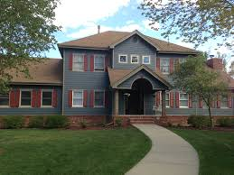 Interior Painting Cost Cost Of Exterior Painting Best Exterior House