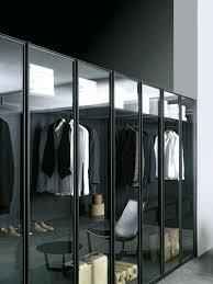 walk in closet door u2013 aminitasatori com