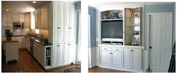 Used Kitchen Cabinets Nh Used Kitchen Cabinets For Sale Babca Club
