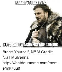 Brace Yourself Memes - 25 best memes about brace yourself brace yourself memes