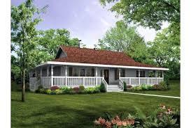farmhouse with wrap around porch house plans with gazebo porch farmhouse house plan wraparound porch
