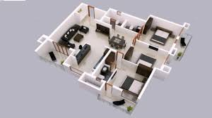 3d House Design Software Mac Free