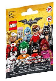 lego rolls royce if you u0027re as cool as batman you deserve a weekly wrap up u2013 here u0027s