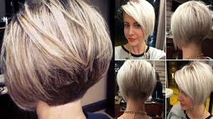 new style bob haircut for women bob haircut for women 2016 bob