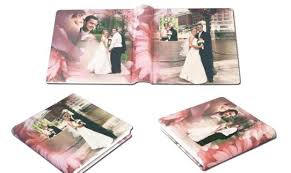 professional leather photo albums professional photo lab pechman imaging