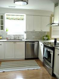 Lidingo Kitchen Cabinets Benjamin Moore Simply White Matches Ikea Cabinet Paint Kitchen