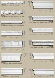 chair rail molding decorating ideas for hall traditional design