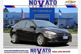 2023 dodge dart used 2013 dodge dart for sale pricing features edmunds