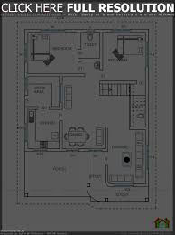 100 1800 square foot ranch house plans 5000 sq ft house