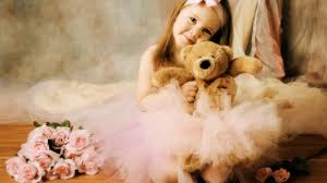 Cute Wall Papers by Most Beautiful Teddy Bear Wallpapers Wallpapersafari