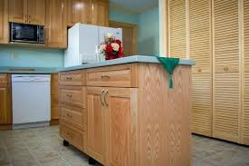 clear coat for cabinets clear coat for cabinets clear coat cherry cabinets smartqme com