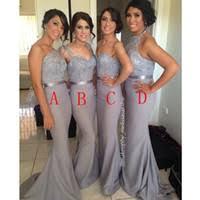 mix match bridesmaid dresses mix match bridesmaid dresses uk free uk delivery on mix match