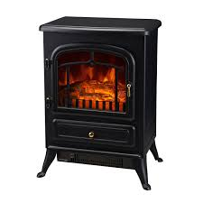bold flame concord 30 in display cabinet electric fireplace in for