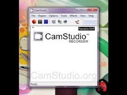 cara membuat video animasi online gratis tutorial cara membuat video dengan camstudio youtube