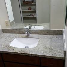 water line replacement faucet repair drain cleaning richmond