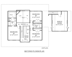 Garage Home Floor Plans by Updated Avant Garage Floorplans Postgreen Homes The Idolza