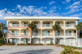 704 hwy 98 beach place 4 furnished mexico beach vacation rental