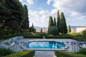 luxury homes in bellevue wa luxury real estate archives sotheby u0027s international realty blog
