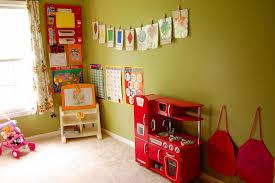 jeu de cuisine avec maison jeu enfant trendy maison jeu pour enfants toboggan balanoire