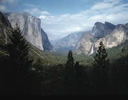California national parks images Make your plans all california national parks will be free on aug jpg