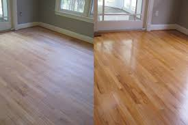 Wellington Laminate Flooring Hardwood Floor Buffing Wellington Hardwood Floor Cleaning