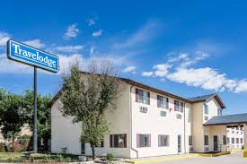 travelodge longmont longmont hotels co 80504
