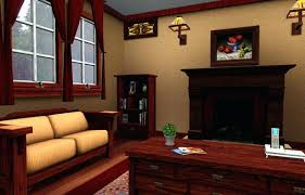 The Sims 2 Kitchen And Bath Interior Design Awesome Sims Living Room Ideas Designing Home 4201
