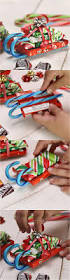 289 best christmas craft ideas images on pinterest christmas