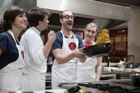 la cuisine des chefs carte cadeau l atelier des chefs