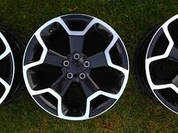 subaru legacy oem wheels ideal subaru rims for autocars decoration plans with subaru rims