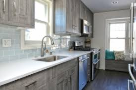 Cabinets  Kitchen  Bath Kitchen Cabinets  Bathroom Vanity - Kitchen cabinets melamine