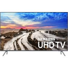black friday best deals on tv 2017 sacramento samsung 4k tv